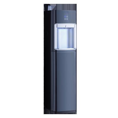 Vattenkylaren Unlimited Touch