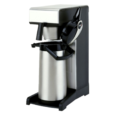 Kaffemaskin BRAVILOR BONAMAT TH