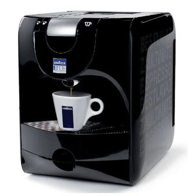 Kaffekapselmaskin Lb951