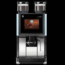 Kaffemaskin 1500S