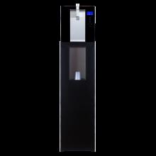 Hi-Class Vattenautomat