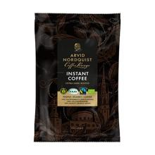 Arvid Norquist Instant Coffee