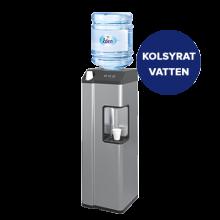 Vattenautomat Aquality