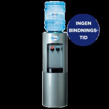 Vattenautomat Office