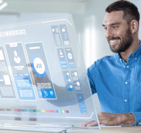 """Framtidens arbetsplats – vilka är egentligen """"Generation Z?"""""""