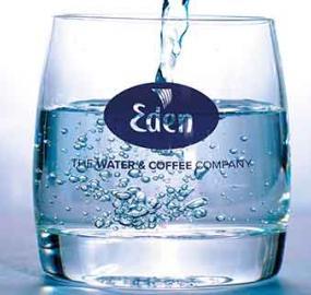 Vikten av att dricka vatten - även under vintern!