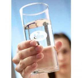 Vatten och den vanliga förkylningen